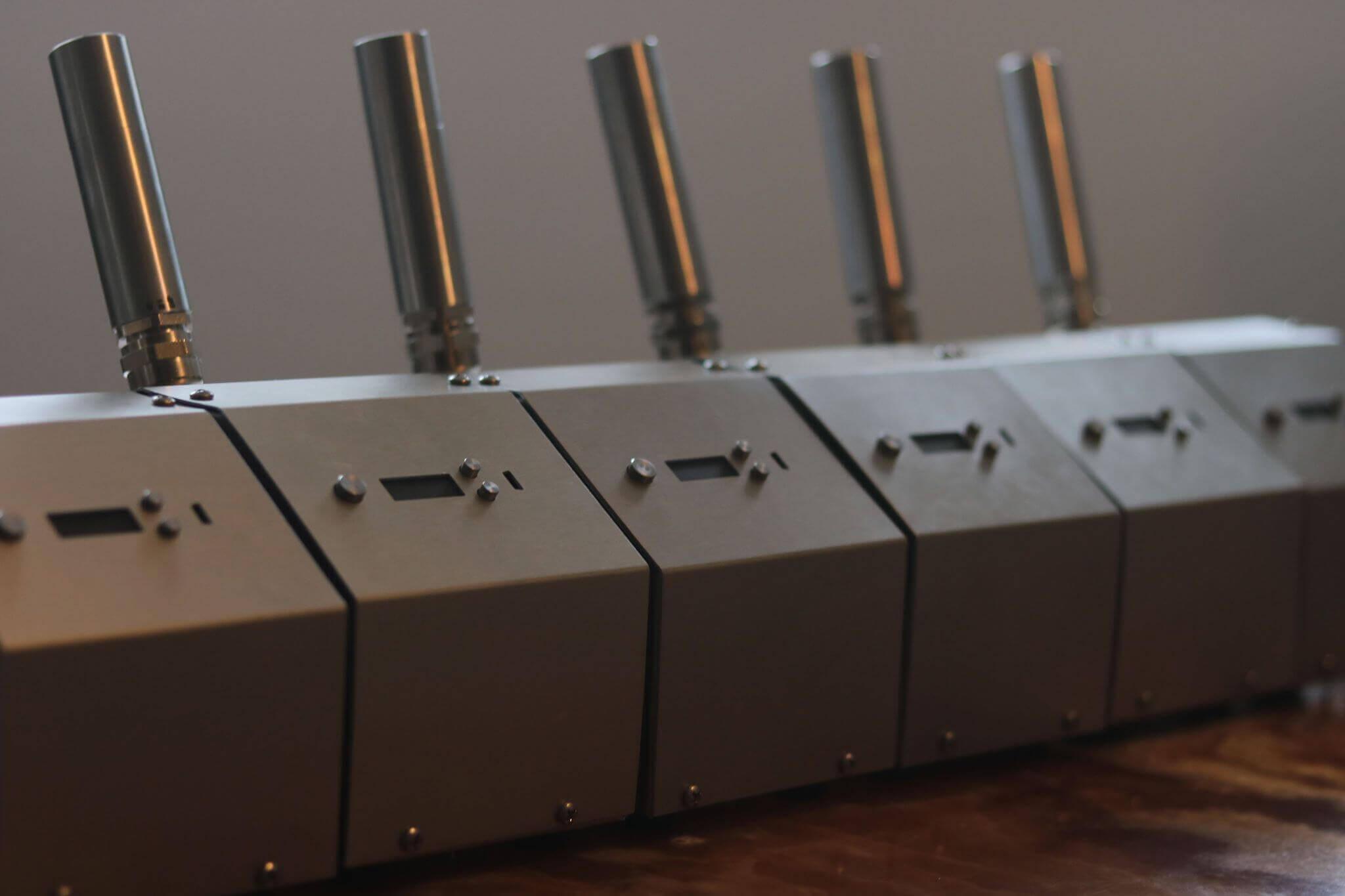 Virtus-vape-station-e-liquides